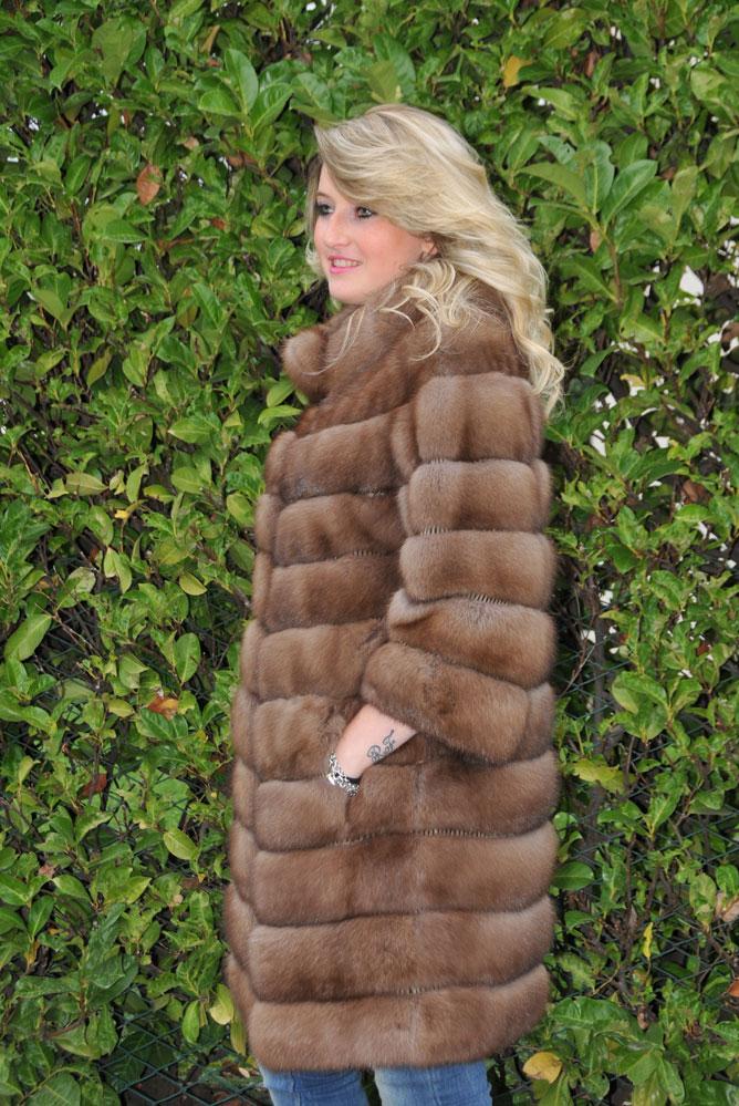 pelliccia-zibellino-canadese-fianco-dorso-big
